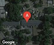 421-437 Lithia Pinecrest Rd, Brandon, FL, 33511