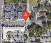 1602 Oakfield Drive, Brandon, FL, 33511