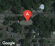 311-345 E Robertson St, Brandon, FL, 33511