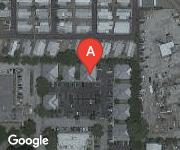 1180 Ponce de Leon Blvd., Clearwater, FL, 33756