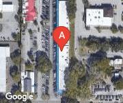737-773 W Brandon Blvd, Brandon, FL, 33511