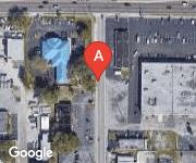 132 South Moon Ave, Brandon, FL, 33511