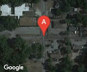 203 Kingsway Rd, Brandon, FL, 33510