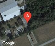 22411 N. US Hwy 27, Lake Wales, FL, 33859