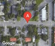 2506 W Azeele, Tampa, FL, 33609