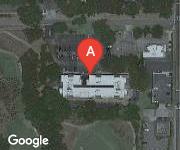 401 Corbett Street, Clearwater, FL, 33756