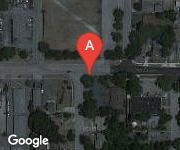 1243 Lakeview Rd, Clearwater, FL, 33756