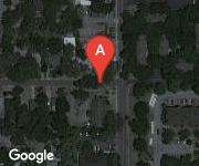 1013 Lotus Path, Clearwater, FL, 33756