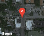 1000 S. Fort Harrison Ave., Clearwater, FL, 33756