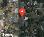 1109 N Parsons Ave, Brandon, FL, 33510