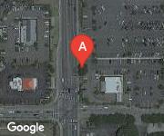 601 S Belcher Rd., Clearwater, FL, 33764