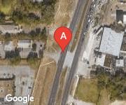 5421 South Florida Avenue, Lakeland, FL, 33801