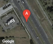 4729 Highway 98 South, Lakeland, FL, 33812