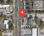 4404 S Florida Ave, Lakeland, FL, 33813