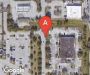 280 SE Corporate Circle, Palm Bay, FL, 32909
