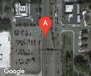 3625 South Florida Ave, Lakeland, FL, 33813