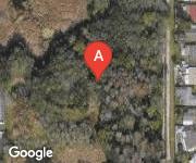 5917 Webb Rd., Tampa, FL, 33615