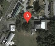 101 OVERLOOK DR, Winter Haven, FL, 33884