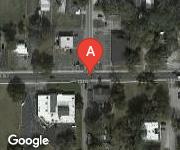 204 S. Mobley st, Plant City, FL, 33567
