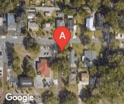 2515 Troy Avenue, Lakeland, FL, 33803