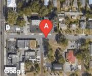202 Allamanda Dr, Lakeland, FL, 33803
