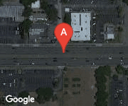 2701 Park Dr, Clearwater, FL, 33765