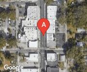 1046 South Florida Ave, Lakeland, FL, 33803