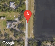 1460 Baytree Dr NE, Palm Bay, FL, 32905