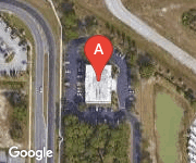 490 Centre Lake Dr NE, Palm Bay, FL, 32907