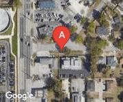 517 Buena Vista Street, Lakeland, FL, 33805