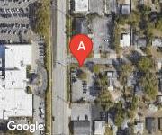 515 E Valencia, Lakeland, FL, 33805