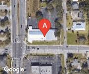 20 E Melbourne Ave, Melbourne, FL, 32901