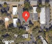 14506 University Point Place, Tampa, FL, 33613