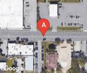 111 E. Hibiscus Blvd., Melbourne, FL, 32901