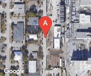 1318 Oak Street, Melbourne, FL, 32901