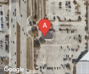 5135 N. Hwy 98, Lakeland, FL, 33809