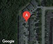 2718 WINDGUARD CIRCLE, Wesley Chapel, FL, 33544