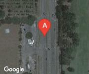 3539 Little Road, New Port Richey, FL, 34655