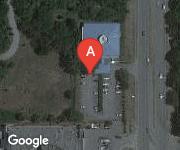 3633 Little Road, New Port Richey, FL, 34655