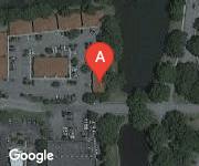 7605 Cita Lane, New Port Richey, FL, 34653