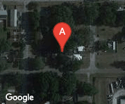 4353 6th St, Zephyrhills, FL, 33542