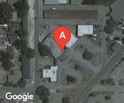 5319 Grand Boulevard, New Port Richey, FL, 34652