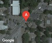 5424 Grand Boulevard, New Port Richey, FL, 34652