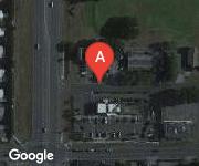 38017 ARBOR RIDGE DR, Zephyrhills, FL, 33540