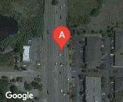 7324 Little Road, New Port Richey, FL, 34654