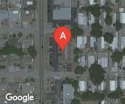 7530 Congress Street, New Port Richey, FL, 34653