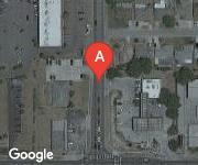 8535 Regency Park Blvd, New Port Richey, FL, 34653