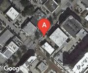 226 Broadway, Kissimmee, FL, 34741