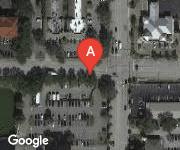 431 W. Oak St., Kissimmee, FL, 34741