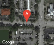 505 West Oak Street, Kissimmee, FL, 34741